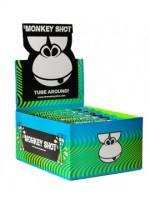 dr-monkeyshot-32pack - L-24-334-00