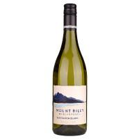mount-riley-sauvignon-blanc - WT4950