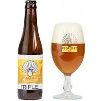 praght-tripel - 50041