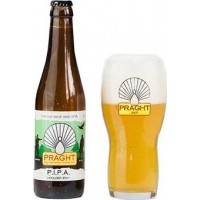 praght-polder-pipa - L-01-007-00