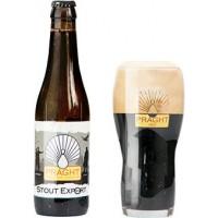 praght-stout-export - L-01-007-00