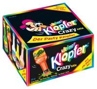 kleiner-klopfer-crazy-mix-25x20ml - WS001509