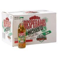 desperados-mojito-doos - HA160780