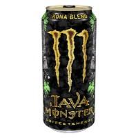 monster-usa-kona-blend-blikje-473ml - V24401