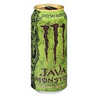 monster-usa-java-irish-blend-blikje-473ml - V24529