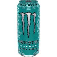 monster-ultra-fiesta-mango-12-tray - V24543