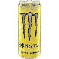 monster-ultra-citroen-12-tray - V24561