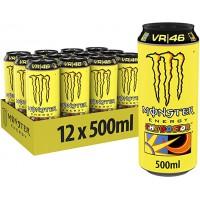 monster-rossi-geel-the-doctor-12-tray - V24571 HA261240