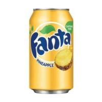 fanta-pineapple-usa-12-tray - V24641