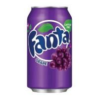 fanta-grape-usa-12-tray - V24643