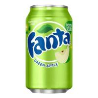 fanta-green-apple-usa-12-tray - V24659