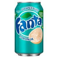 fanta-grapefruit-toronja-usa-12-tray - V24660