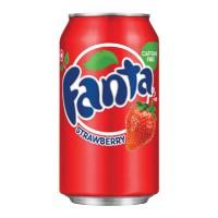 fanta-strawberry-usa-12-tray - V24640