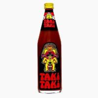 taki-tika-picante-500ml - HA250620