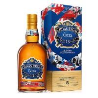 chivas-regal-13-years-extra-american-rye-cask-in-gift-box - L-51-901-00