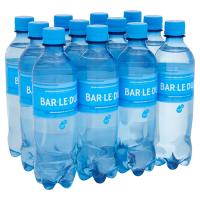 bar-le-duc-blauw-pet-12-tray - HA233120