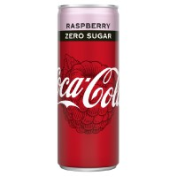 coca-cola-zero-raspberry-12-tray - HA200086