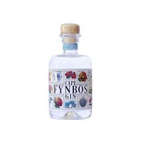 cape-fynbos-gin-mini - FD642011