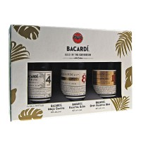bacardi-discovery-pack - L-23-789-00