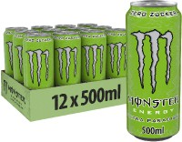 monster-ultra-paradise-12-tray - HA210115 V24532
