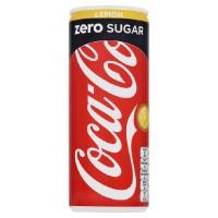 coca-cola-zero-lemon-12-tray - HA200087