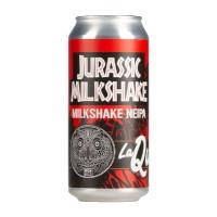 la-quince-jurassic-milkshake-ipa - WT70040
