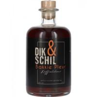 dik-schil-bakkie-pleur-koffielikeur - L-25-460-00