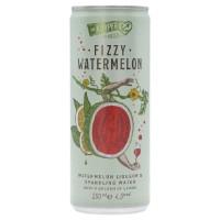 fizzy-watermelon - HA337030
