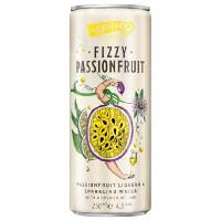 fizzy-passionfruit - HA337032