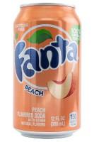 fanta-usa-peach-12-tray - V24649