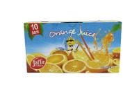 jaffa-orange-juice-pak - V24840