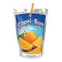 caprisun-orange-pak