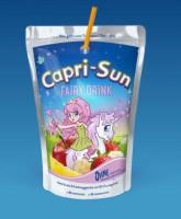 caprisun-fairy-pak