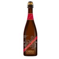 gouden-carolus-imperial-blond - HA115166