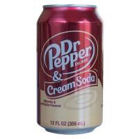 dr-pepper-usa-cream-soda-12-tray - V24631