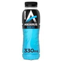aquarius-isotonic-blue-ice-pet-tray - HA200071