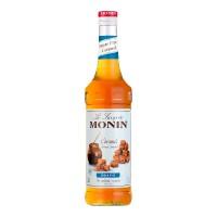 monin-caramel-sugar-free-700ml - HA246080
