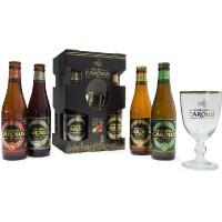 gouden-carolus-geschenk-verpakking-met-glas - HA140078