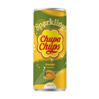 chupa-chupa-sparkling-mango-per-blik - EFF4554 V24728