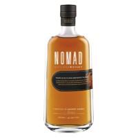 nomad-outland-whiskey - EX1865040 L-11-782-00