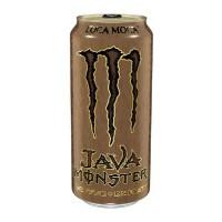 monster-usa-java-loca-moca-blikje-473ml - V24525