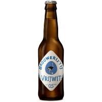 brouwerij-t-ij-vrijwit - HA111031