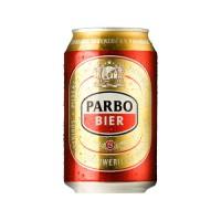 parbo-bier-per-blik - EFF1424