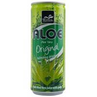 tropical-aloe-vera-naturel - EFF0137