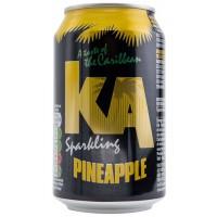 ka-pineapple-sparkling-tray - EFF1077