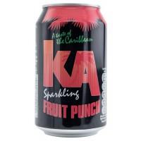 ka-fruit-punch - EFF1078