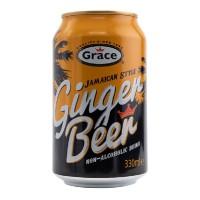 grace-ginger-beer-jamaican-style-alcoholvrij - EFF1404