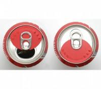 Brix Can Lockers (Frisdrank sluiters)