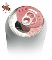 brix-can-lockers-frisdrank-sluiters - B-4511 CanLock