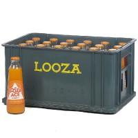 krat-looza-ace-original - HA250260